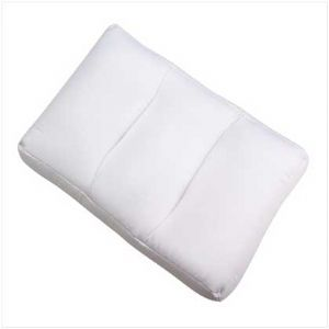 CMicro Bead Air Pillow  - Click To Enlarge