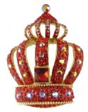 Special-T Crown of the Redeemed
