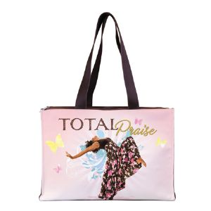 CHand Bag - Total Praise - Click To Enlarge